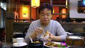 世界上最好吃的麻婆豆腐