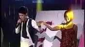 中国音乐金钟奖10进8 王晰<重庆野玫瑰>