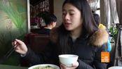 张掖一家小吃店,竟是甘肃省著名美食商标,已经开了35年