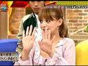 ジャニ勉 110209 吉川ひなの