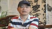 崔永元终回应:与冯小刚的纠纷竟因此而起!