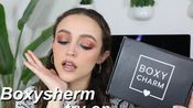KathleenLights★2020年3月BOXYCHARM UNBOXING