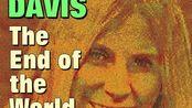 世界末日(中文翻唱the End of the World - Skeeter Davis)