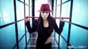 [韩国排行榜经典高清MV精选]韩国流行榜.(2月23日)Kara女子组合《Lupin》