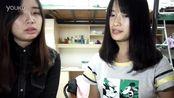 Amy&Ada商务英语听说短对话-视频 看点