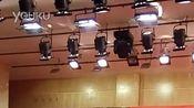 崖畔上的酸枣红艳艳-音乐 热播视频