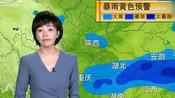 北方新一轮高温+暴雨!6月24-27日(未来4天)雨水分布下列区域!