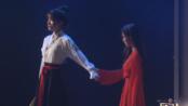 《知否知否》唐莉佳 左婧媛『Fiona.N 唐莉佳生日公演』【GNZ48】20190406