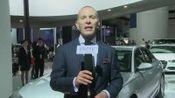 2012 PPTV年度车型颁奖之年度风云车:一汽-大众奥迪A6L