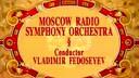 柴可夫斯基《降b小调第一钢琴协奏曲》(n0.1 op.23)普雷特涅夫钢琴 费多谢耶夫指挥(流畅)
