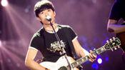赵雷 - 成都 - 歌手 现场版 17/02/04