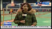 [今日-青岛]中国羽超新赛季即将开赛 新科奥运冠军谌龙加盟青岛-热点新闻-夏天脚步