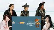 冥冥讲解体彩排列5体彩排列3福彩3D上海时时乐