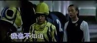 李荣浩-老街[mtv]