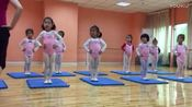 视频 Muhmuhmuh——可乐学舞蹈-亲子