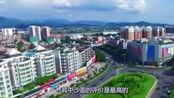 广东经济最强的五个城市,GDP超6万亿,每个地方都很富!
