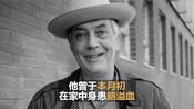 """""""火人节""""创始人拉里哈维逝世 享年70岁-看世界美洲资讯-NICE世界"""