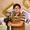6月14日,世界献血者日,廉江市罗州街道南街社区党团志愿者到廉苑公园参加志愿宣传活动。-纪录片-高清完整正版视频在线观看-优酷