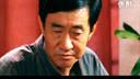 [电视剧www.olgv.com.cn]最熟悉的陌生人220003