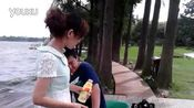 VID_20130704_刘毅然武汉游泳-IKU 推荐视频