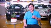 同等价位买豪华SUV,选奥迪Q5比宝马X3性价比更高,关键胜在品质