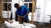 2015-9-6-郎文林-55磅铁锤重击-腹部抗击打训练-郎家乐发布—在线播放—优酷网,视频高清在线观看