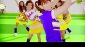 堀江由衣 -  YAHHO!!