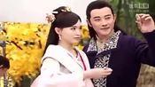 罗晋唐嫣发糖发不停 承包国剧盛典开场秀-娱乐天地-拉菲娱乐q