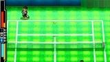 视频:   gba网球王子2004光荣之金 hard室町十次(出南健太郎)