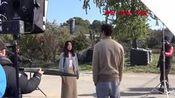 【韩剧《住在我家的男人》】第六集 E06花絮-金英光抱+扛一气呵成