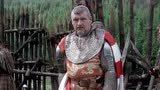 经典老电影勇敢的心,苏格兰被压迫的人民奋起反抗英格兰统治
