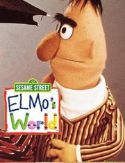 艾摩的世界第32季分集剧情介绍(1-10集)大结局