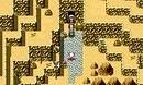 撕裂重罪RPG解说第三期