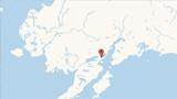 美国阿拉斯加发生6·8级地震 4千户居民停电