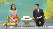读书时间:《薛兆丰经济学讲义》