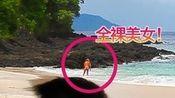巴厘岛绝密海滩看傻眼 自由行就得这样玩