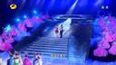 www.kaixiny8.com 720P高清MV[胡宇崴&陈紫函-美丽的神话(Live)](超清)_1280x720_2.00M_h.264