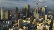 [威尔顿斯.4K.演示片] 航拍风光Aerial Demo Final -full 4k resolution