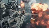 《决战中途岛》预告:再现二战美日海空大战