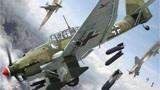 """《决战中途岛》:几乎垂直的""""俯冲轰炸""""战术,只有二战时的美军才敢执行"""