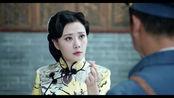 兄弟营24:赵石磊怀疑百合是凶手,青莲一句话,就证明她不是!