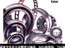 ZGN6014968轴承◆AS12轴承☆HFL1426轴承▲www.go-nsk.com