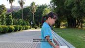 刘坚强儿童学《小学二年级国际班英语(上)》2-1 常见水果的单复数-英语名词单复数变化规律