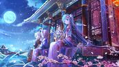 【艾莉|osu! x 初音ミク】DECO*27 feat. Hatsune Miku-AI [Yuki no Hanabira] 世界#3+HD fc