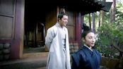 醉玲珑:徐嘉苇不知冥魇女儿身,误以为冥魇喜欢卿尘,太尴尬了