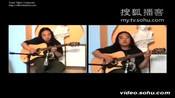 临沂阳光吉他学校:有没有人告诉你
