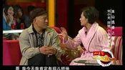 刘小光田娃《盗梦空间》2014最新小品视频高清