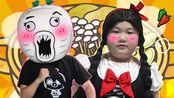 暴走大事件 第5季3亿青少年儿童必备神器《滴滴专掐》震撼发布