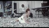 杨菲洋《无字演说》MV