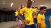 巴西对德国-金沙 全场比赛- js678.com2016年里约男足决赛|
